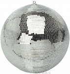 XLINE MS-008 MIRROR BALL-SET 20 (544863)