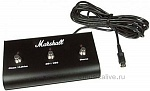MARSHALL MPM3E ANNIVERSARY FOOTSWITCH (3 WAY)