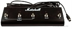 MARSHALL FOOTSWITCH 5 WAY 10021