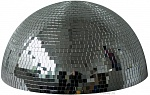 XLINE HB-012 HALF MIRROR BALL-30