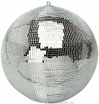 XLINE MB-012 MIRROR BALL-30 (541365)