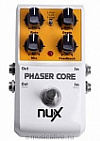NUX PHASER CORE