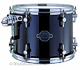 SONOR SEF 11 1414 FT 11234 (арт. 17344140)