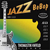 THOMASTIK BB113 JAZZ BEBOB
