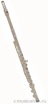 JOHN PACKER JP-CELEBRATION-FLUTE MK1