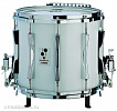 SONOR MP 1412 X CW (арт. 52112254)