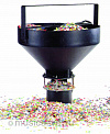 EUROLITE CONFETTI MACHINE