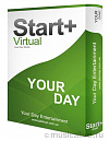 Караоке YOUR DAY VIRTUAL START PLUS