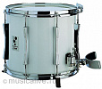 SONOR MP 1412 CW (арт. 52110254)