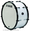 SONOR MC 2612 CW (арт. 57140354)