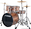SONOR SMF 11 COMBO SET WM 13071 SMART FORCE (арт. 17200020)
