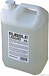 JB SYSTEMS LIQUID FOR BUBBLE MACHINE
