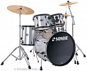SONOR SMF 11 COMBO SET WM 13070 SMART FORCE (арт.17200018)