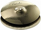 Комплект тарелок PAISTE 14 REFLECTOR HEAVY FULL HI-HAT SIGNATURE