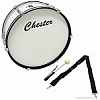 GEWA CHESTER JUNIOR STREET PERCUSSION (F893020)