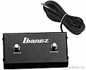 IBANEZ IFS2 FOOTSWITCH