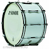 SONOR MP 2614 CW (арт. 52121254)