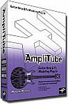 IK MULTIMEDIA AMPLITUBE LE upgrade (Digi Bundle) to Amplitube Full Version
