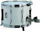 SONOR MP 1410 CW (арт. 52110154)