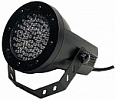 FLASH PAR 36 LED