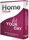 Караоке YOUR DAY VIRTUAL HOME PLUS